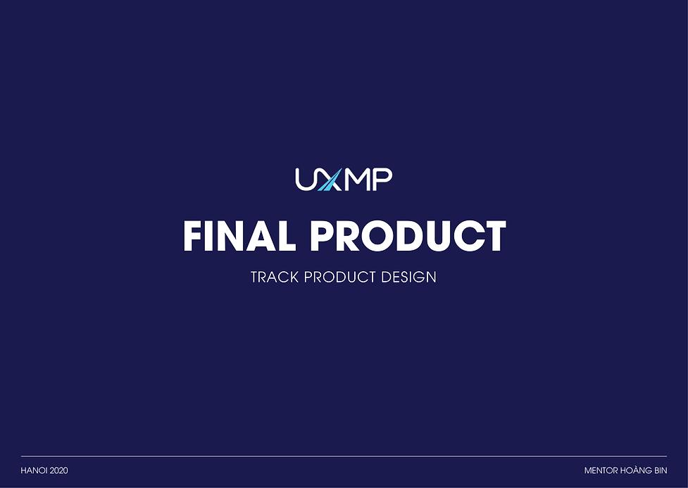 UXMP_TeamHoangBin_FinalProduct.-01.png