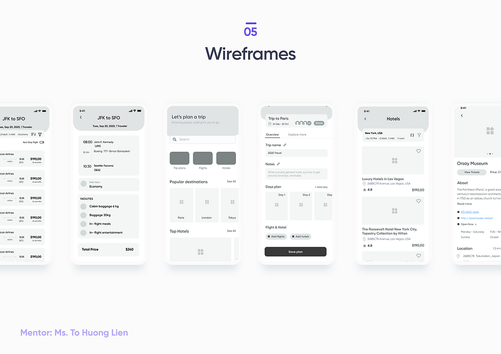 06-Wireframes.png
