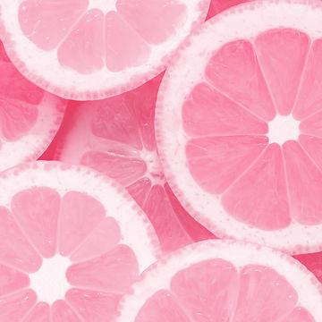 Pink Lemon_edited.jpg