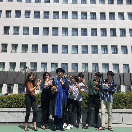 18.8 졸업식.jpg