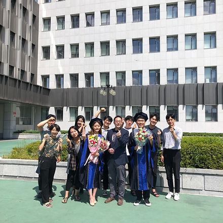 19.8 졸업식.jpg