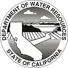 1200px-Seal_of_the_California_Department_of_Water_Resources.svg.png