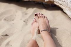 voeten1 (1).jpg