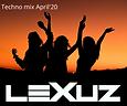 Techno mix April'20.png