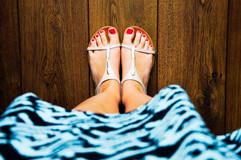 voeten1.jpg