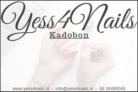 Kadobon (1).jpg