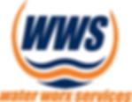 water-worx-logo.png