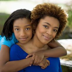 AfAm+mother+daughter.jpg