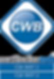 CWB -W47.1 et W47.2.png