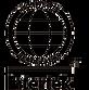 intertek ISO PNG.png