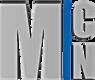 MCN-V3_Logo.png
