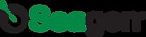 seagen-logo.png