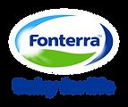 Fonterra Logo.png
