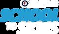School to Skies Logo.png