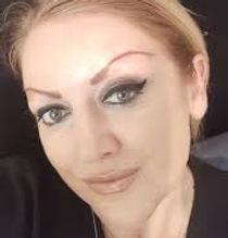 Dr Angie Winnington-Sharp - Headshot.jpg