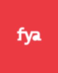fya-logo.png