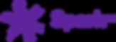 1200px-Spark_New_Zealand_logo.svg.png
