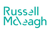 logo_russelmcveagh.png