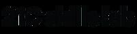 21C Skills Lab Logo