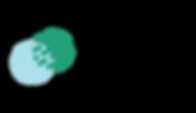 SSD Logo -02.png