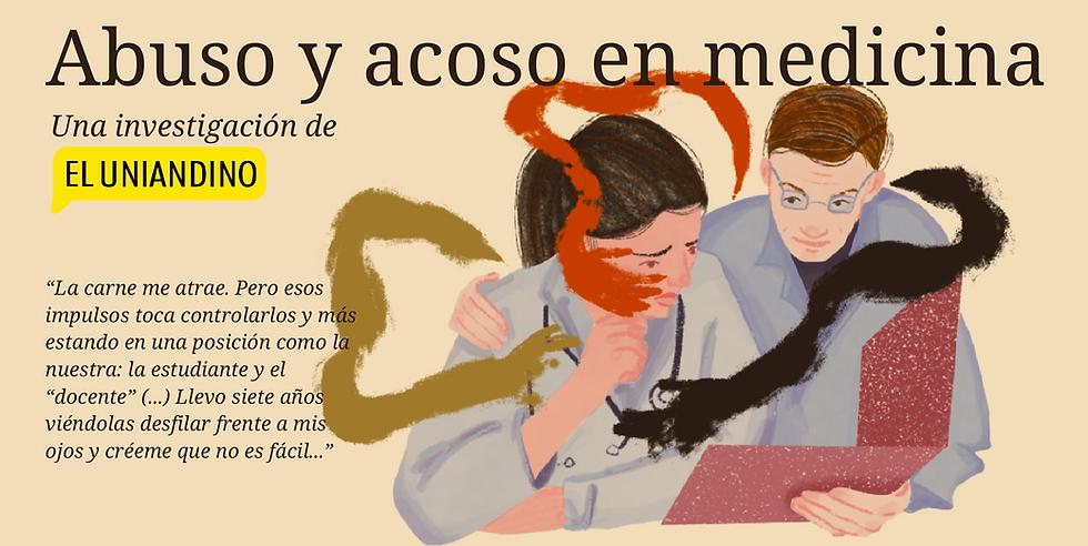 Noti_medicina_Web.png