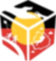 NRW HH Logo-01.jpg