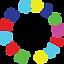 Coloringhauze logo COlors.png