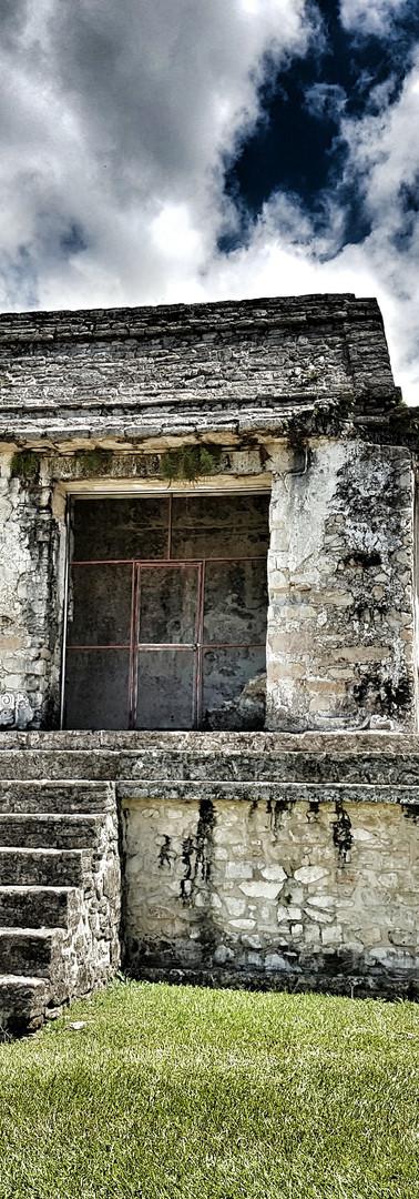 palenque-1649604.jpg