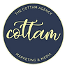 Cottam_Logo_Revamp_Shaded_2_edited.png