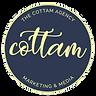 Cottam_Logo_Revamp_Shaded_2_edited.png