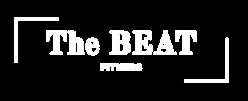 The_Beat_Fitness_Logo_v1_white.png