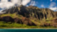 HAWAII OUTDOORS