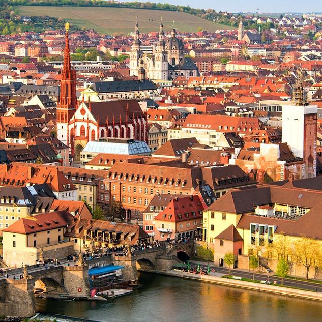 treasuresmainrhine_GERMANY_Wurzburg_ss_520144819_hero.jpg