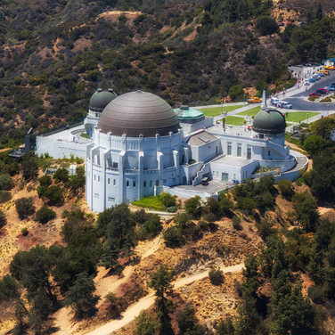 griffith-observatory-849639.jpg