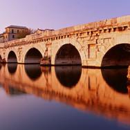 pont_neuf_paris_france_10880_1600x1200.j