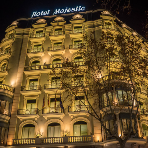 hotel-majestic-1157570.jpg