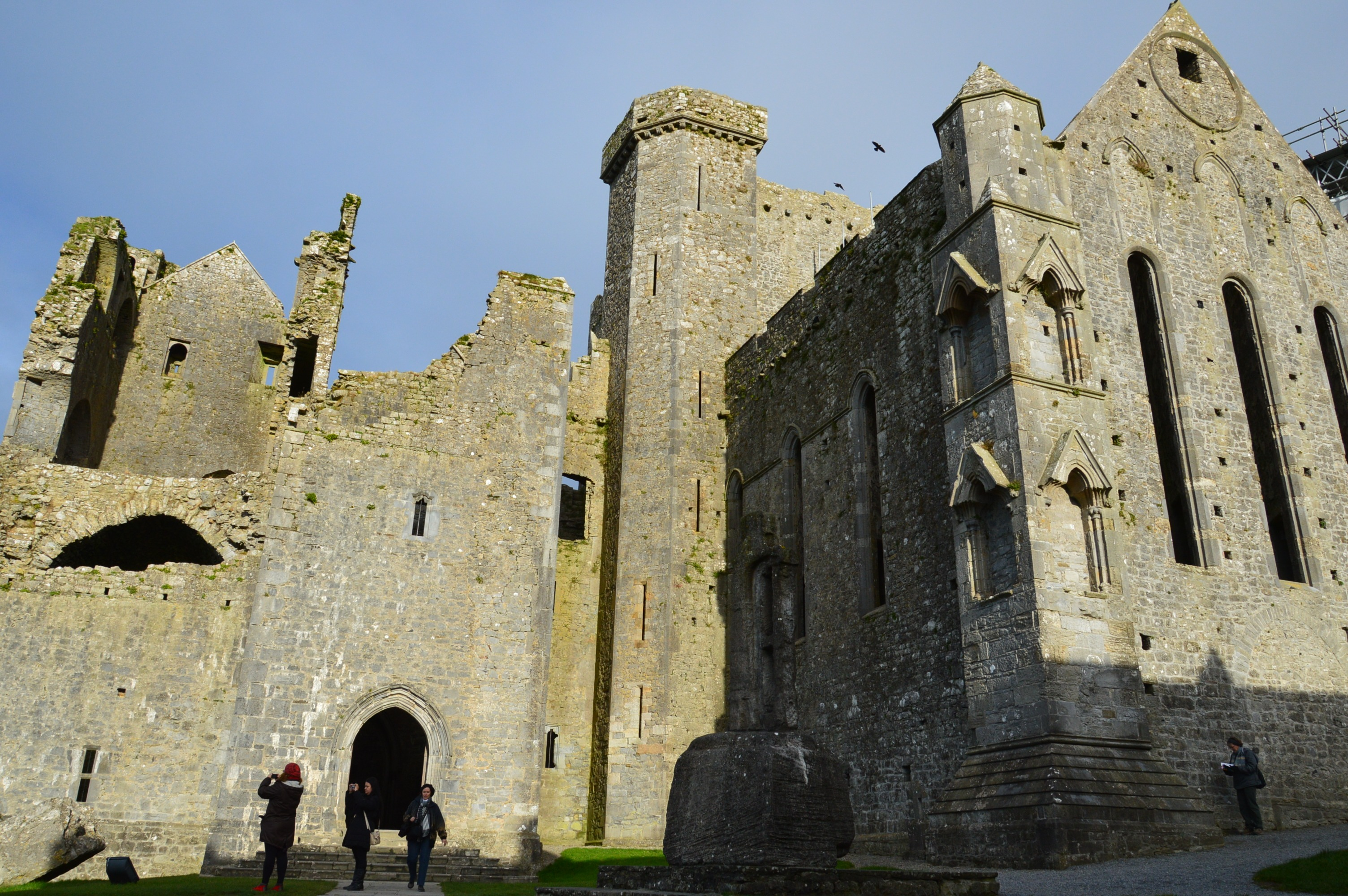 rock-of-cashel-332865