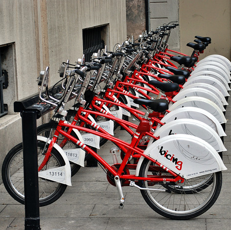 bicycles-1306298.jpg