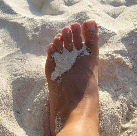 sand-1221819.jpg