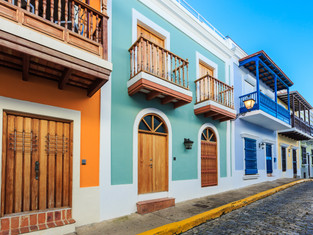 7 Ways To Really See Puerto Rico