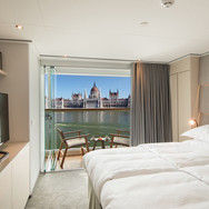 EW_Grand Balcony Suite_1.jpg