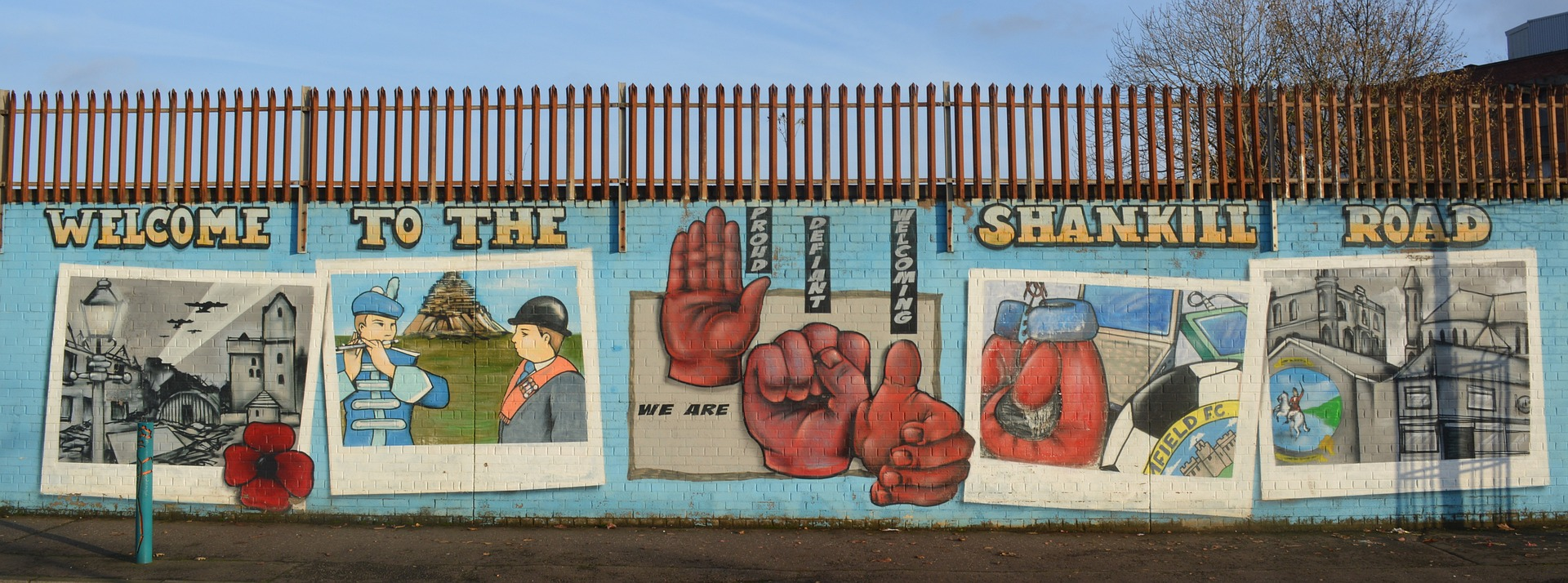mural-539826_1920