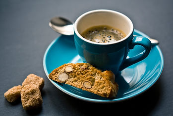1 (coffee in Italy).jpg