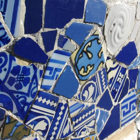 tiles-2008969.jpg