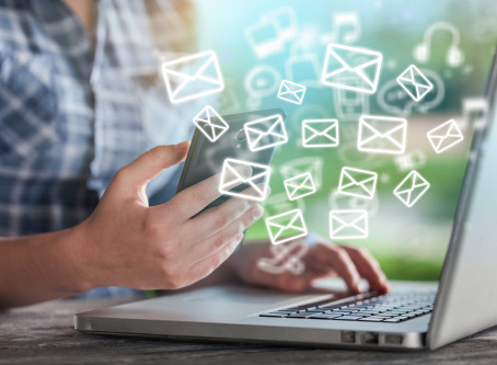 What's the Purpose of Email Marketing?