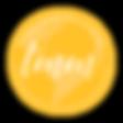 TMM-logo-FINAL(social).png