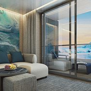 Scenic Eclipse - Verandah Suite Lounge 2018.jpg