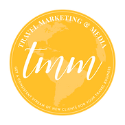TMM-logo-FINAL(social) copy.png