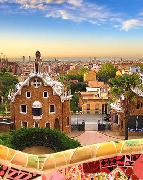 #1 barcelona is an art lovers dream.jpg