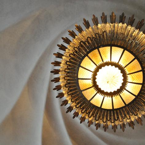 lamp-1731038.jpg